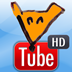 FoxTube HD - YouTube Player