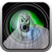 Ghost Camera!