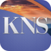 Knoxville News Sentinel for the iPad - Knoxville, Tenn.