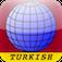 English Turkish Trans...