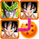 Match for Dragon Ball PRO