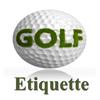 John Catanach - Learn Golf Etiquette:Play Like a Pro Grafik